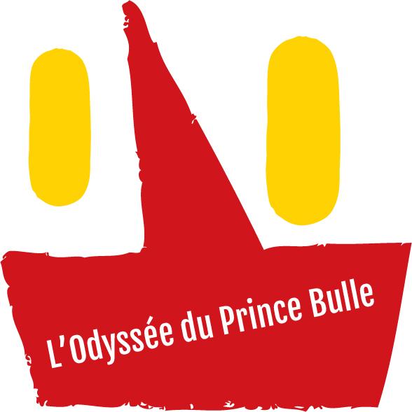 princebullel