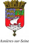 Logo-Asnières-couleur