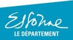 Logo_EssonneQuadri250