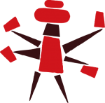 avatarpapiers