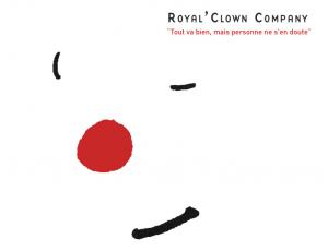 royalclown